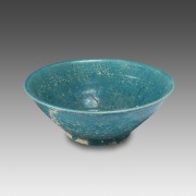Large Bowl (Tell Minis Type)