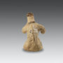Hunchback Statuette-11984-2